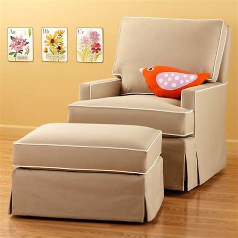 best glider and ottoman for nursery nursery glider chairs large size of beige nursery rocking