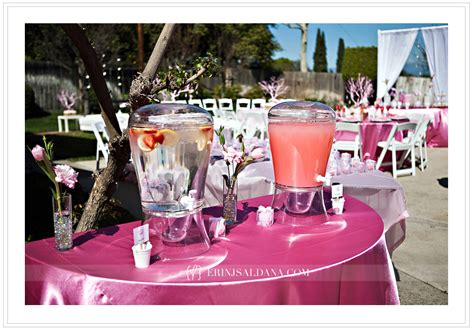 baby shower table decorations girl baby shower table ideas photograph baby girl shower d