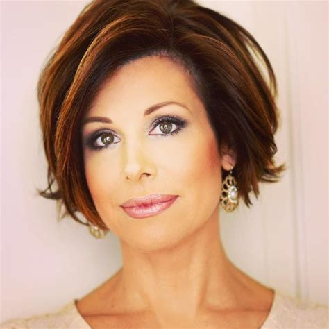 short haircuts seen on pinterest 122 best dominique sachse images on pinterest hair cut