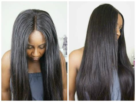 bedt hair on aliexpress aliexpress grace hair products best peruvian hair ever