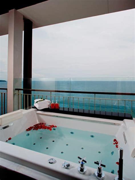 chambre romantique avec privatif chambre avec privatif 40 id 233 es romantiques