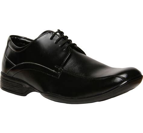 bata black formal shoes bata india