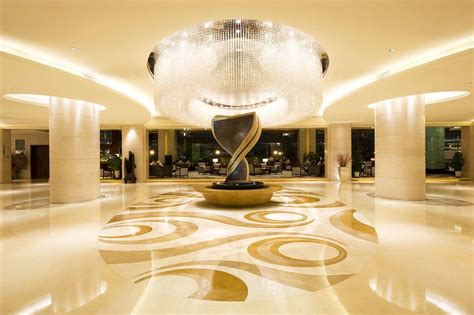 Hotel Lights by Why Should Hotel Lighting Be A Top Priority Relumination