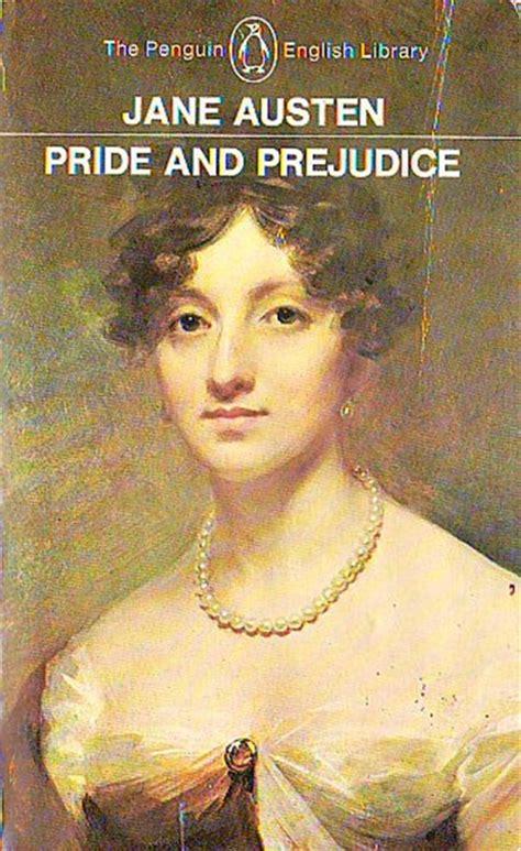 themes of prejudice in pride and prejudice essay for pride and prejudice on themes firefox