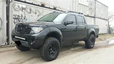 Nissan Frontier 0 60 by 2014 Nissan Frontier 4 0 0 60 Html Autos Post