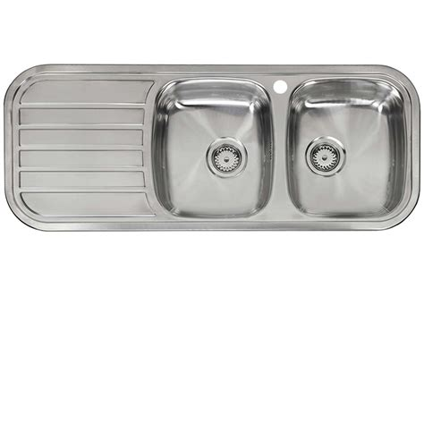 30 stainless steel sink reginox regent 30 rl201s stainless steel sink