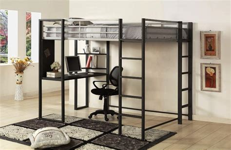 ikea loft bed full ikea twin loft bed home decor ikea best ikea loft beds