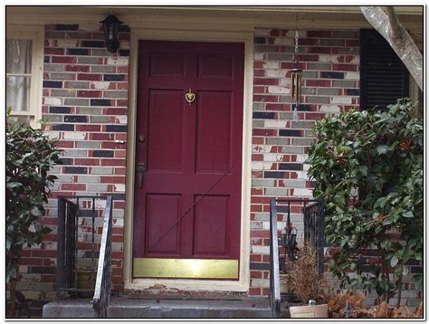 Feng Shui Front Door Facing West Feng Shui Colors For Front Door Facing West Page Best Home Design Galleries Your