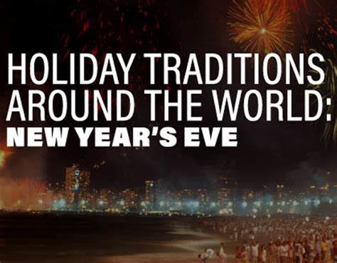 new year traditions around the world traditions around the world new year s bric