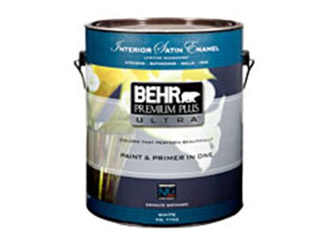 Home Depot Interior Paint Brands Cheaper Products Better Consumer Reports News