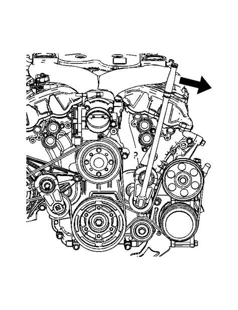 2004 Cadillac Cts Camshaft Position Sensor - Stinkjones