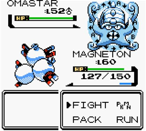 how much is a gameboy color worth i ve hacked gold to make s team match ours