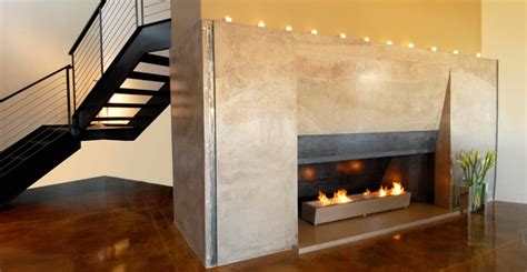 Fireplace Concrete Mix by Pictures Of Concrete Features Cheng Concrete Exchange