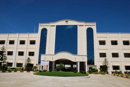 sridevi engineering college hyderabad fee structure of sridevi womens engineering college swec