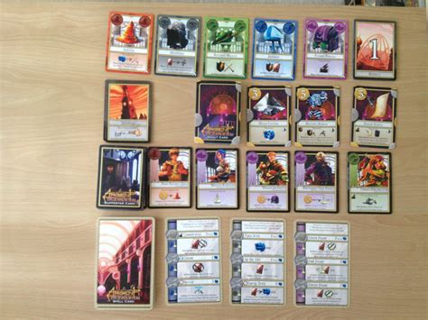 Argent The Consortium Board review argent the consortium jestatharogue
