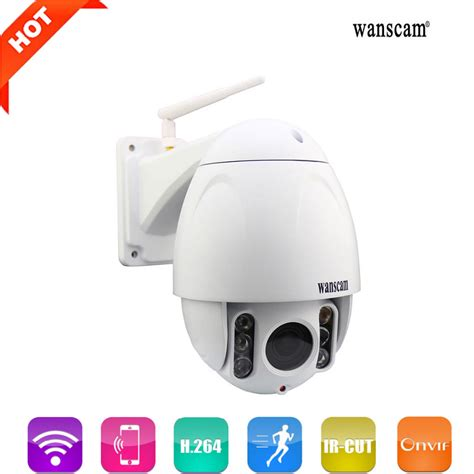 outdoor wireless ip outdoor wireless ip reviews shopping