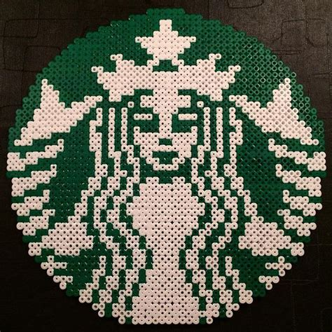 starbucks pattern library 1000 images about p 228 rlplattor on pinterest