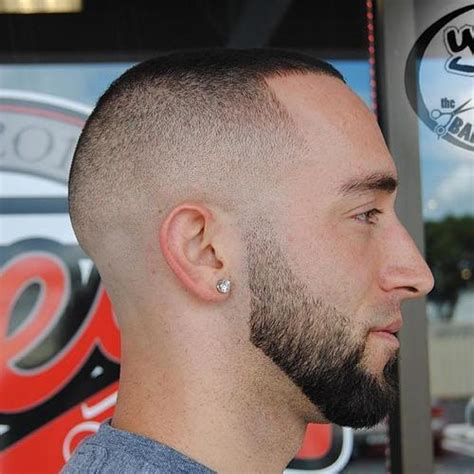 reaally great high and tight mens hairstyles 20 neat and smart high and tight haircuts