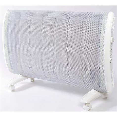 radiateur électrique d appoint 861 radiateur electrique economique d appoint radiateur