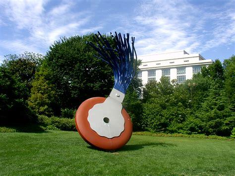 national gallery of sculpture garden 4 reasons to explore the national gallery sculpture garden