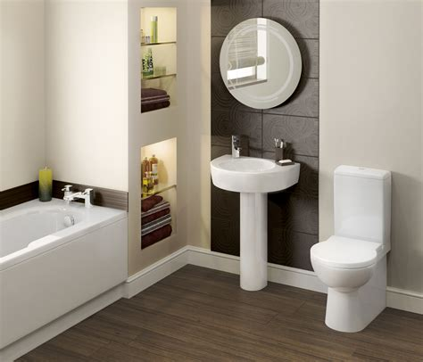 On Suite Bathrooms In Small Spaces by Bathroom Design Bathroom Fitters Bristol
