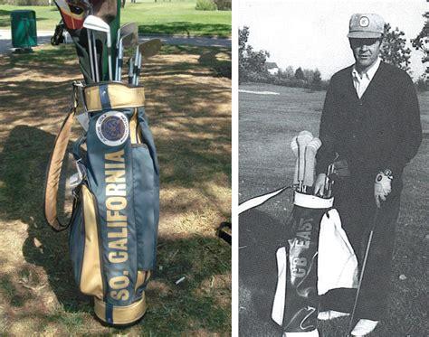 original carry jones bags sundays