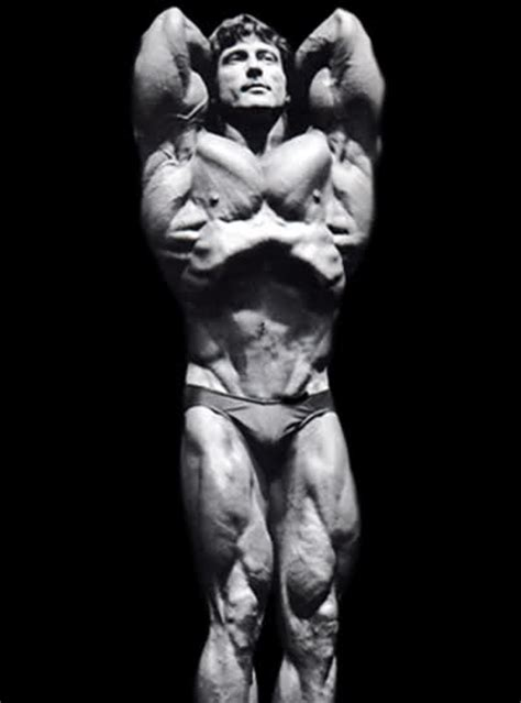 Best Gray For Bedroom by Frank Zane The Most Aesthetic Olympia Champion Of All Times