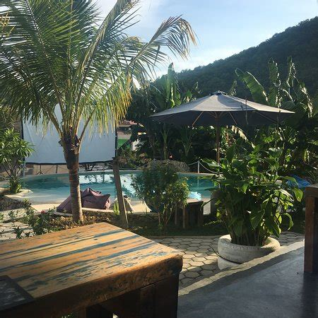 wae molas hotel updated  prices reviews labuan