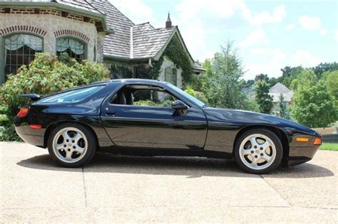 kelley blue book classic cars 1987 porsche 924 s auto manual service manual kelley blue book classic cars 1994 porsche 928 seat position control service