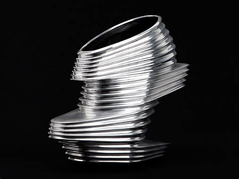 designboom zaha hadid shoes zaha hadid nova shoes for united nude
