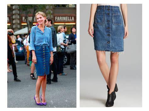 jean skirt canada dress ala
