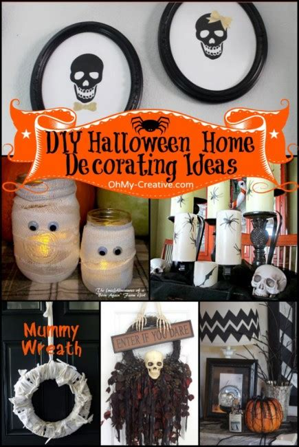 do it yourself home decorating ideas 16 do it yourself home decorating ideas oh my