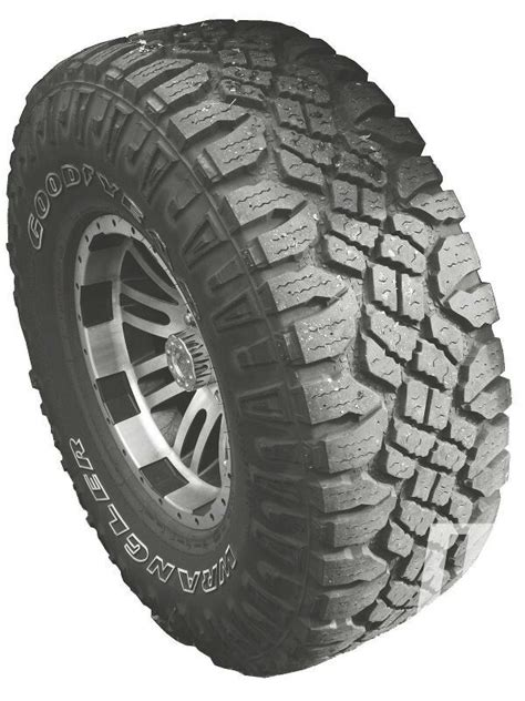 subaru baja mud tires 12 best subaru images on pinterest soldering vehicles