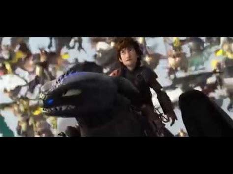 film animasi streaming download film animasi how to train your dragon 1