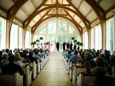 ashton gardens atlanta sugar hill ga ashton gardens sugar hill weddings atlanta wedding venues