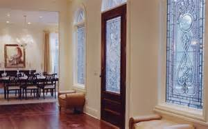 Decorative Windows For Homes by Decorative Windows House Plans And More