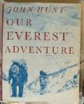 mount everest the reconnaissance 1921 classic reprint books mount everest books for sale george leigh mallory ed