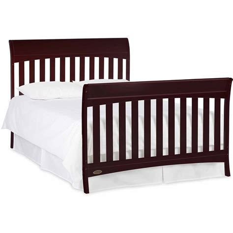 Convertible Crib Rails Convertible Crib Rails Convertible Crib Rails With Convertible Crib Rails Fabulous