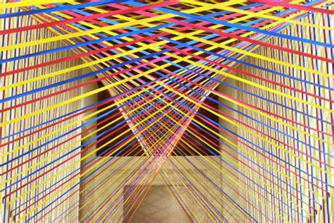 art design ideas stunning colorful tape art designs xcitefun net