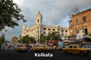 Current Mba Kolkata by Kolkata Among 10 Best Cities For Solid Waste Management