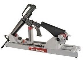 Bench Vise For Sale Tipton Best Gun Vise Mpn 181181