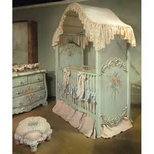 Infant Canopy by Canopy Crib On Pinterest Iron Crib Unique Baby Cribs