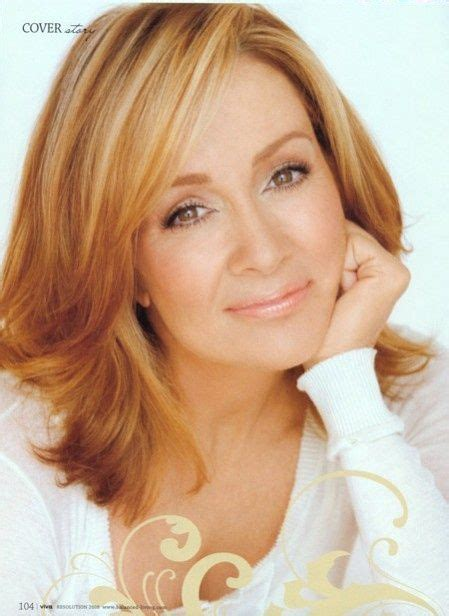 deb hairstyle on everyone loves raymond related image acting pinterest patricia heaton