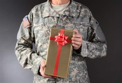 christmas messages  soldiers  sayings  greet  troops   holidays