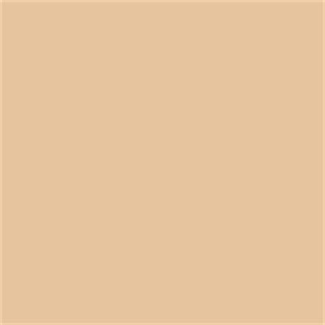 1000 images about pantone s colours on pantone pantone color and pantone tcx