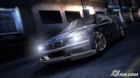 nfs carbon how to get bmw m3 gtr serious racer knowledge proprofs quiz