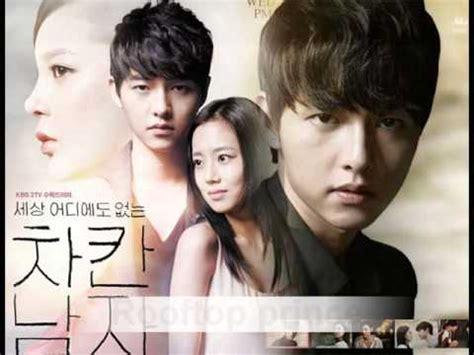 doramas koreanos doramas coreanos drama romance y comedia youtube
