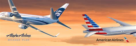Aa Baggage Fee by Mileage Plan Elite Benefits When Flying American Airlines