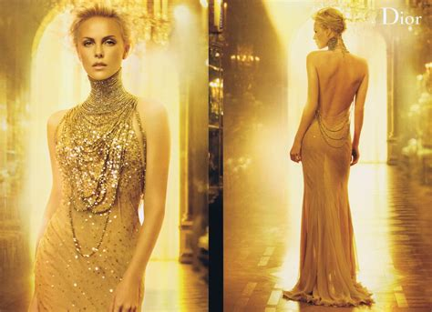 who directs fragrance commercials fandango groovers charlize theron at dior jadore fragrance commercial