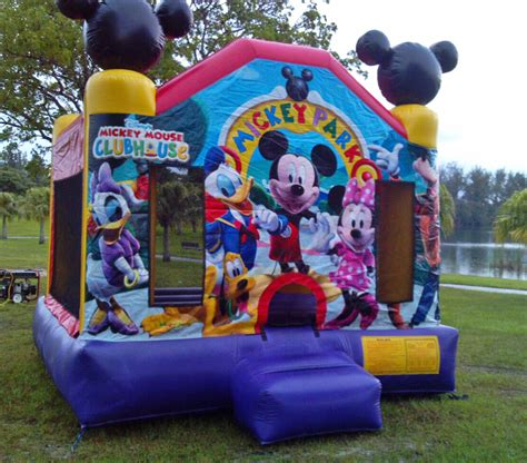 bounce house rental miami bounce house rental miami lowest prices party rentals